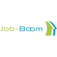 Job-Boom
